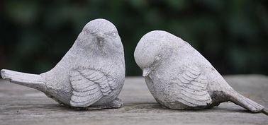 Gartenfiguren Tiere